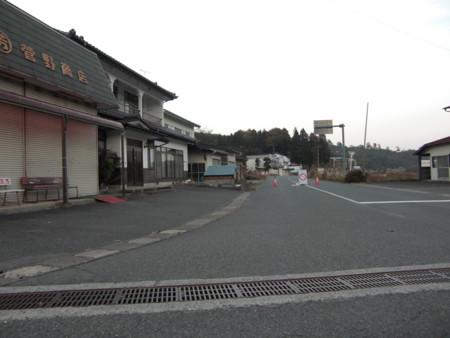 f:id:tomotsaan:20111104163108j:image