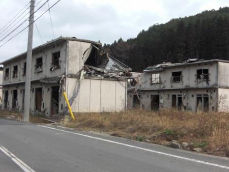 f:id:tomotsaan:20111105130007j:image