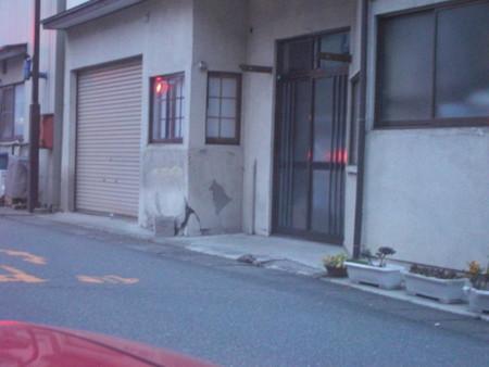 f:id:tomotsaan:20111105163649j:image