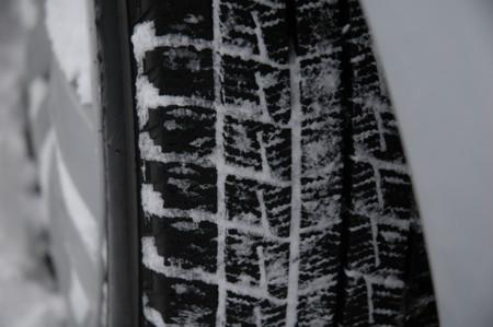 f:id:tomotsaan:20111219125232j:image