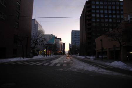 f:id:tomotsaan:20111220080122j:image