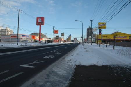f:id:tomotsaan:20111220101505j:image