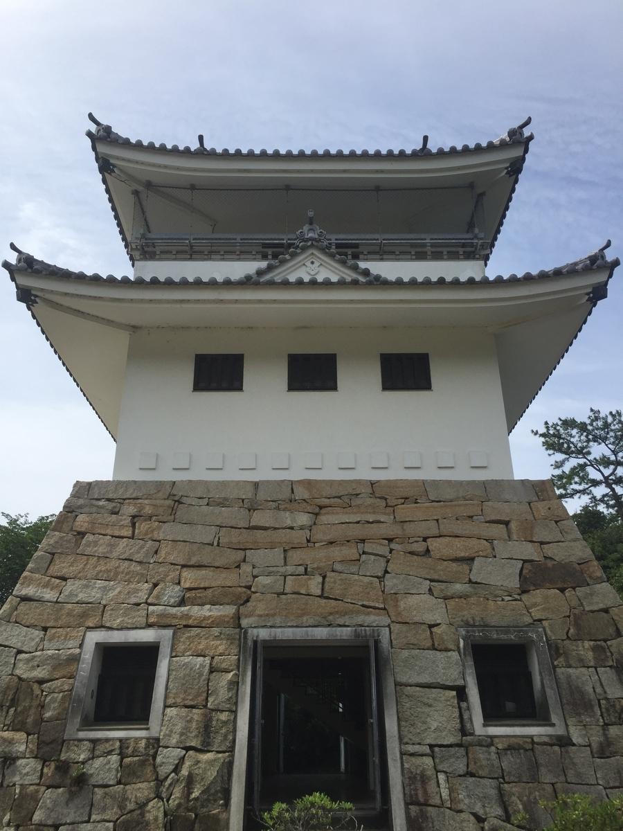 f:id:tomoya-kurokawa-1996:20200623212427j:plain