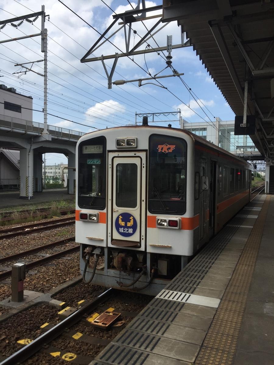 f:id:tomoya-kurokawa-1996:20200626021625j:plain