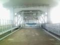 [旅][橋]鳴門大橋(淡路側道の駅うずしお)