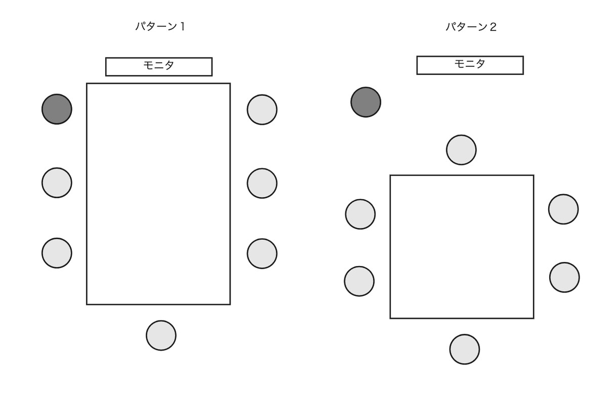 f:id:tomoya_misuda:20201206115142j:plain