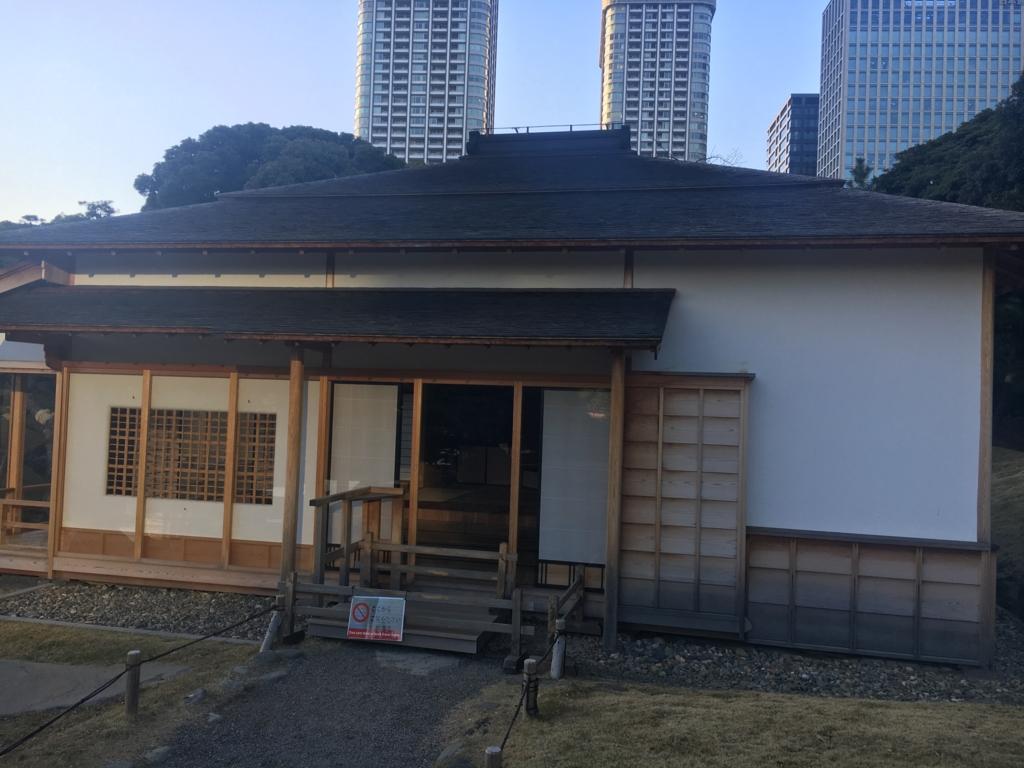 f:id:tomoyaa:20170204234208j:plain