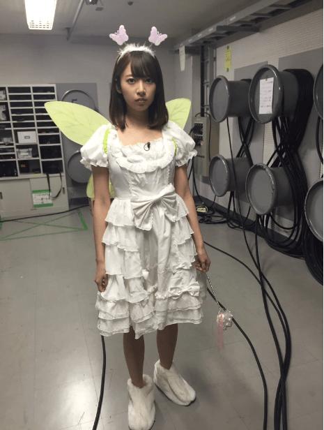 f:id:tomoyaa:20170213180628p:plain