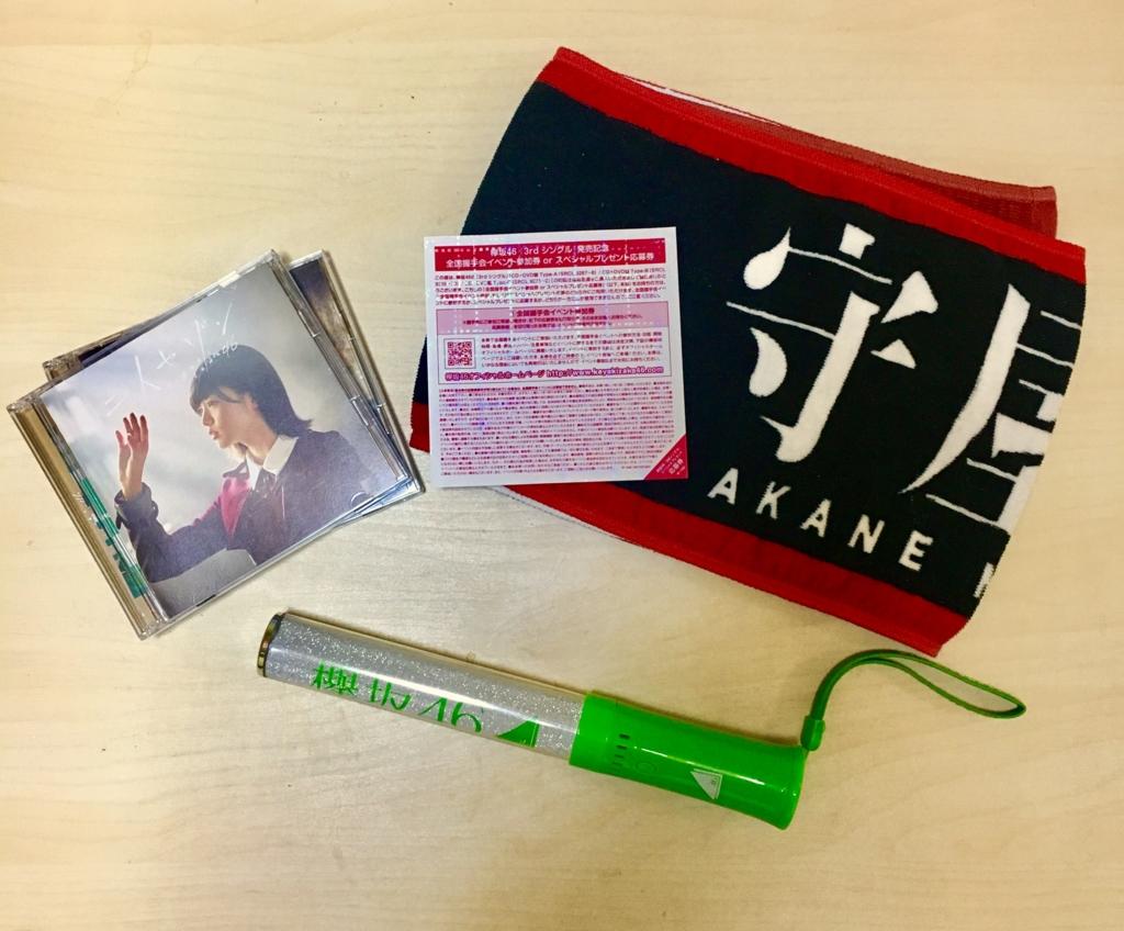 f:id:tomoyaa:20170224172610j:plain