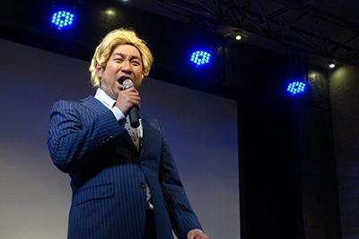 f:id:tomoyaa:20170225215632j:plain
