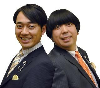 f:id:tomoyaa:20170306003835j:plain