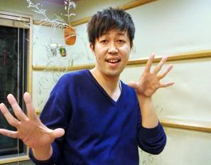 f:id:tomoyaa:20170306012232j:plain