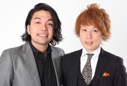 f:id:tomoyaa:20170306012355j:plain