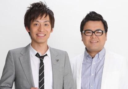 f:id:tomoyaa:20170306013654j:plain