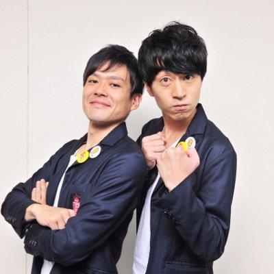 f:id:tomoyaa:20170306123856j:plain