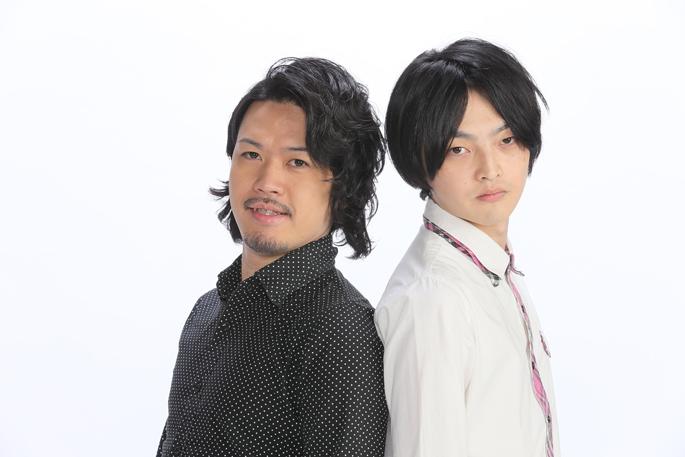 f:id:tomoyaa:20170306124007j:plain