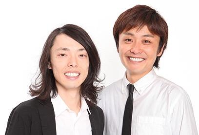 f:id:tomoyaa:20170306124207j:plain