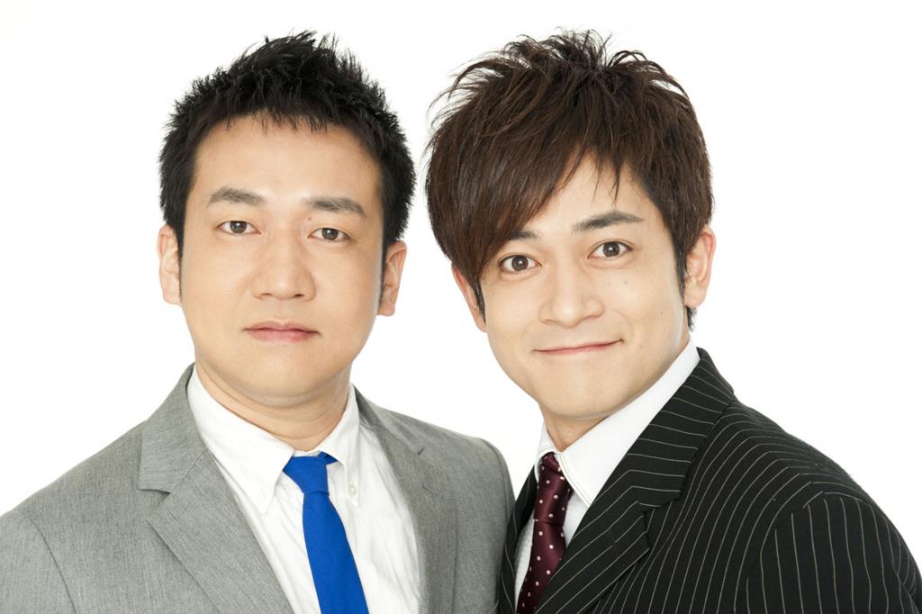 f:id:tomoyaa:20170306160406j:plain