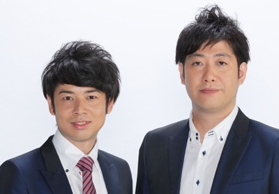 f:id:tomoyaa:20170306160430j:plain