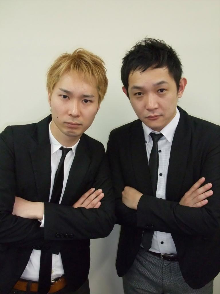 f:id:tomoyaa:20170306160455j:plain