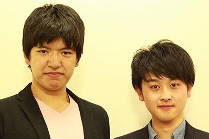 f:id:tomoyaa:20170306160601j:plain