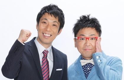 f:id:tomoyaa:20170306161002j:plain
