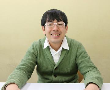 f:id:tomoyaa:20170306161202j:plain