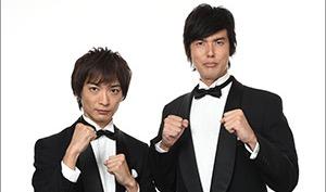 f:id:tomoyaa:20170306161415j:plain
