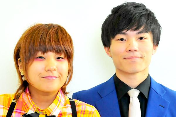 f:id:tomoyaa:20170308004155j:plain