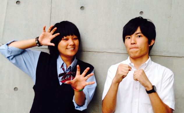 f:id:tomoyaa:20170308004257j:plain