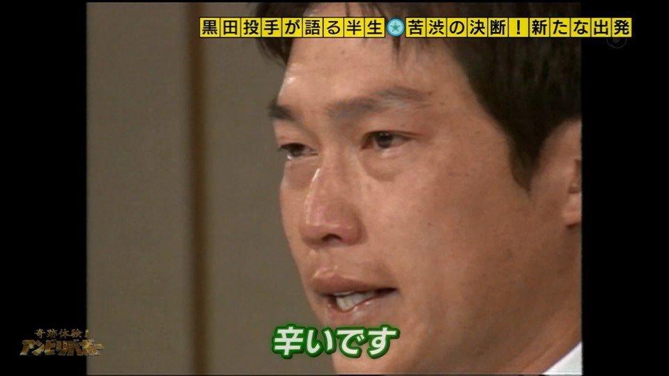 f:id:tomoyaa:20170314221941j:plain