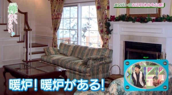 f:id:tomoyaa:20170401234402j:plain