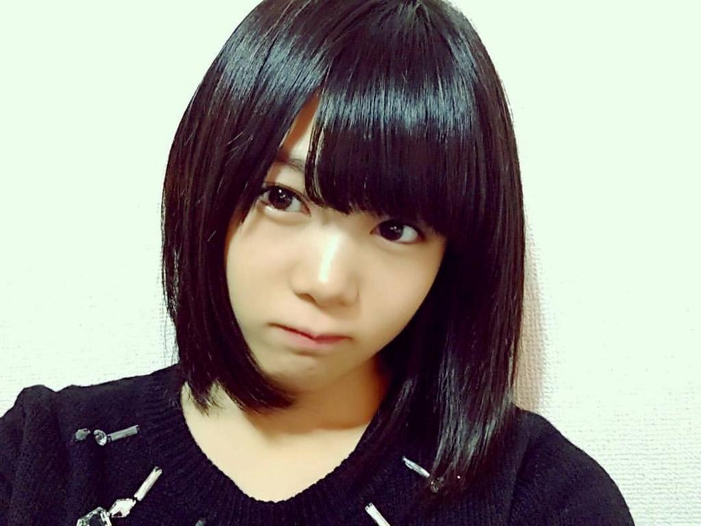 f:id:tomoyaa:20170409003652j:plain