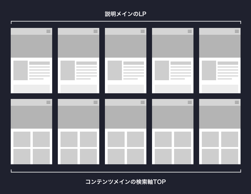 f:id:tomoyasu_nagatake:20200615142651j:plain