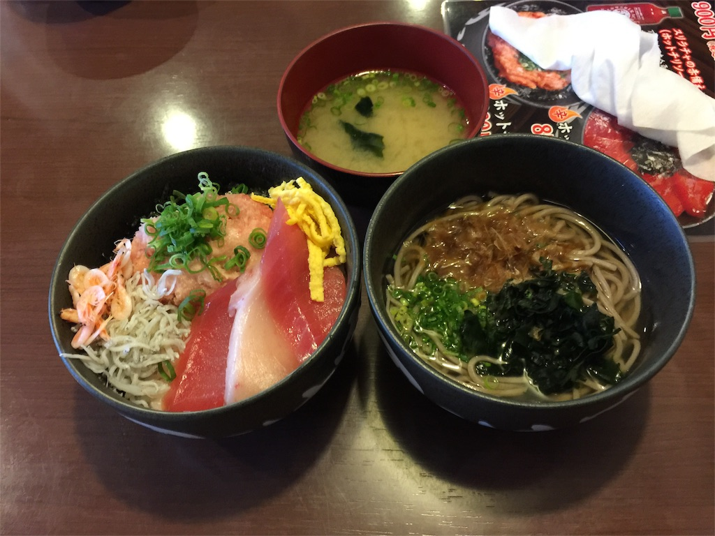 f:id:tomoyasukara:20170117170741j:image