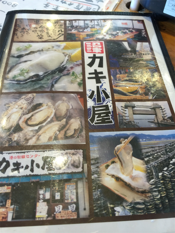 f:id:tomoyasukara:20170203084801j:image