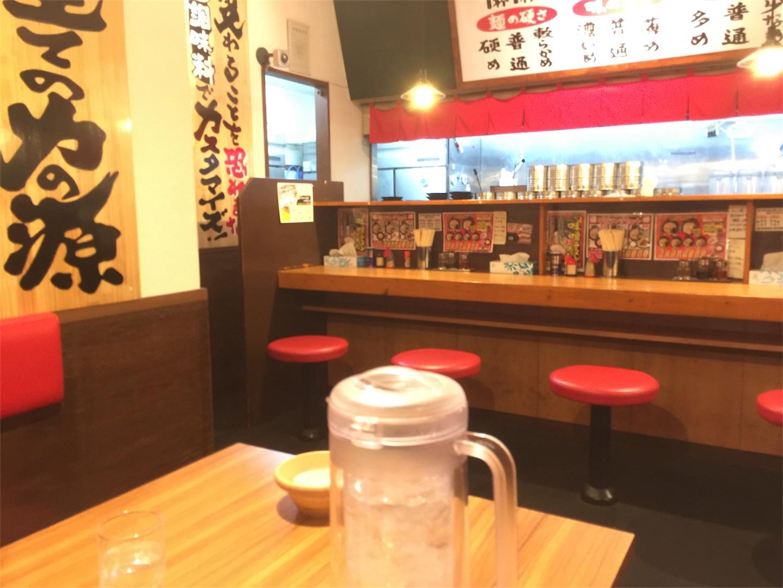 f:id:tomoyasukara:20170205200830j:image