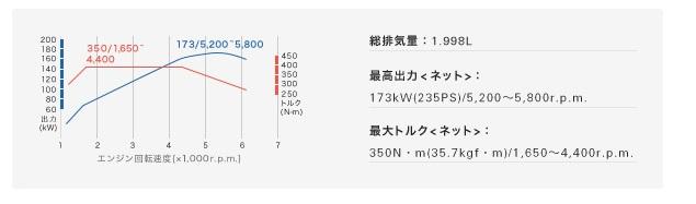 f:id:tomoyasupura:20170327142023j:plain