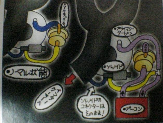 f:id:tomoyasupura:20170418100603j:plain