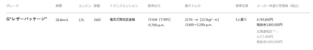 f:id:tomoyasupura:20170731234310p:plain