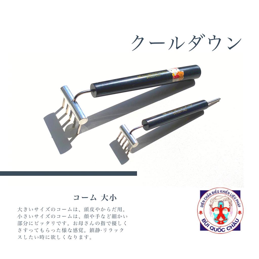 f:id:tomoyo-smile-yoshida:20210401044308p:image
