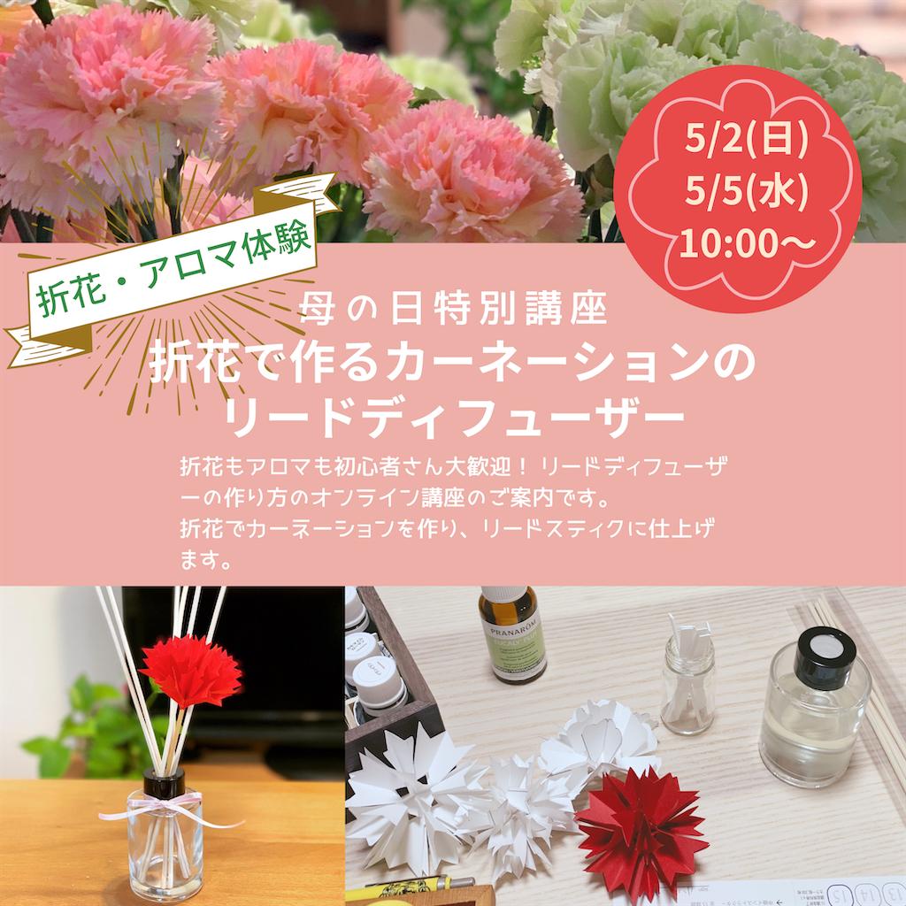 f:id:tomoyo-smile-yoshida:20210405020803p:image