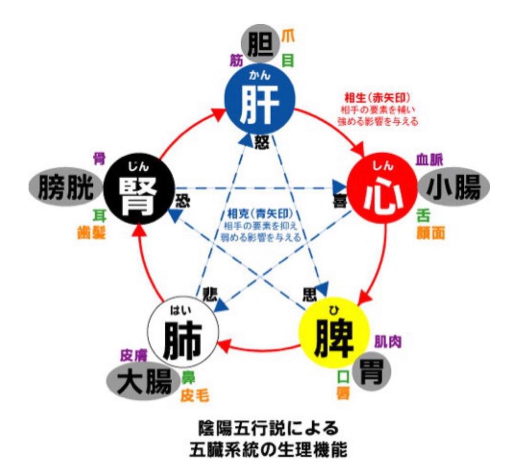 f:id:tomoyo-smile-yoshida:20210419002117j:image