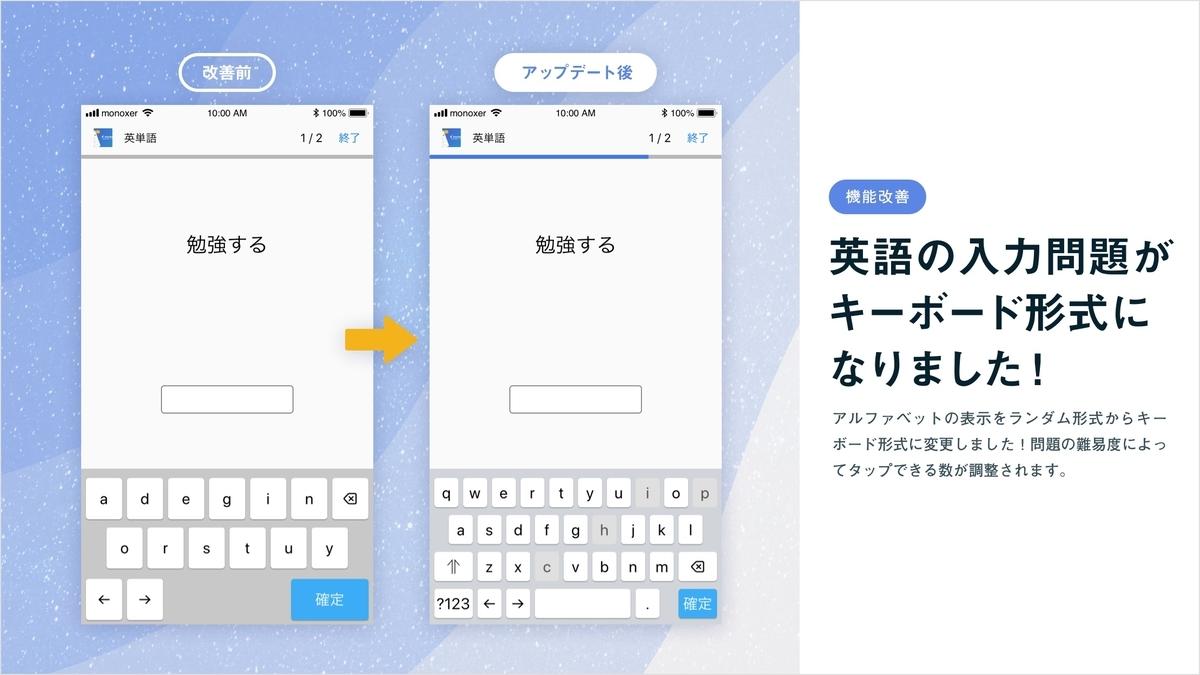 f:id:tomoyohirokawa:20190625191300j:plain