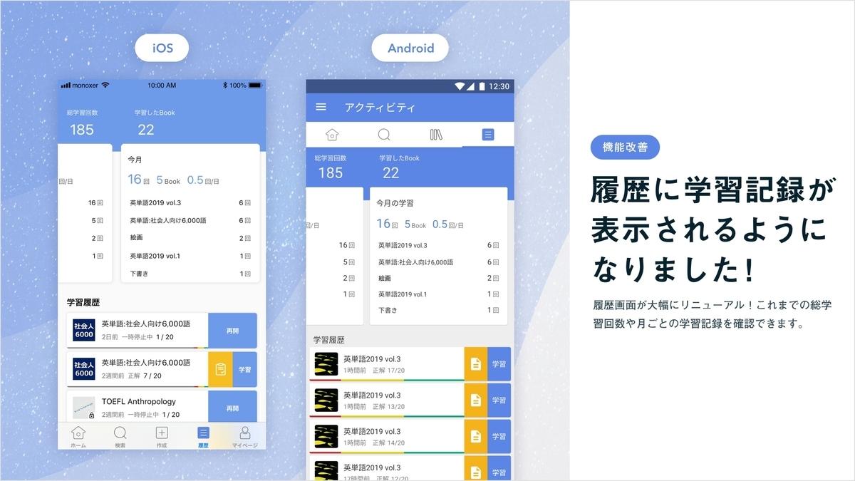 f:id:tomoyohirokawa:20190627125606j:plain