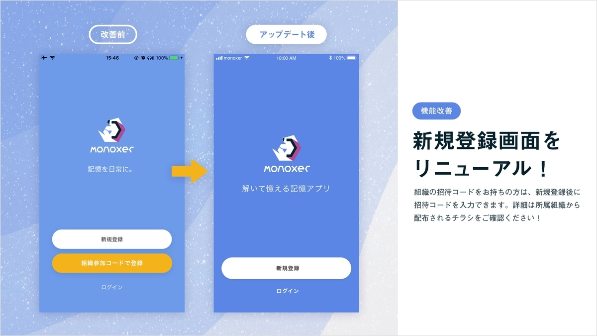 f:id:tomoyohirokawa:20190827190853j:plain