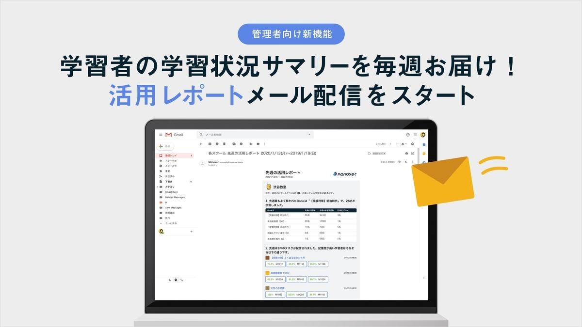 f:id:tomoyohirokawa:20200326142747j:plain
