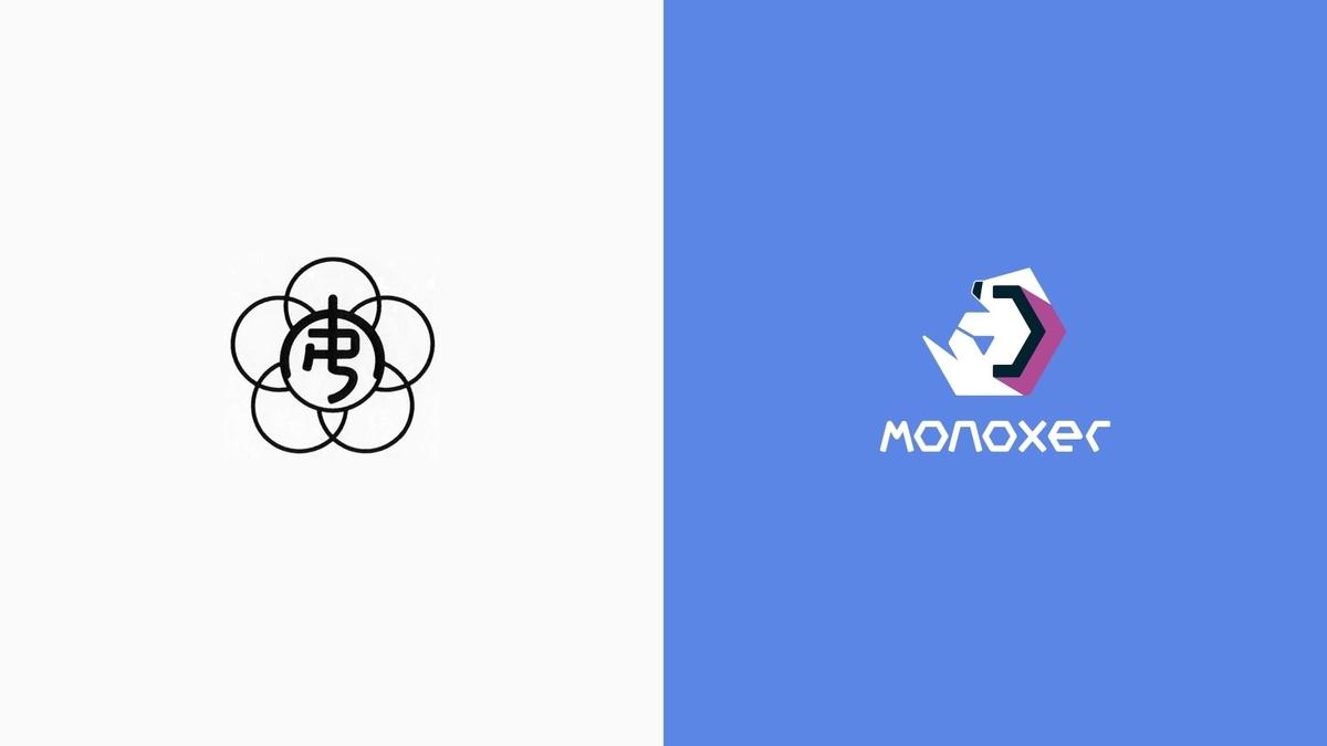 f:id:tomoyohirokawa:20200327171231j:plain