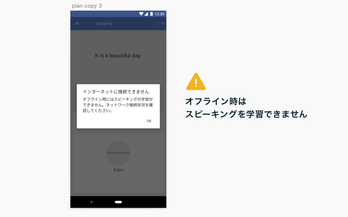 f:id:tomoyohirokawa:20200528160129p:plain