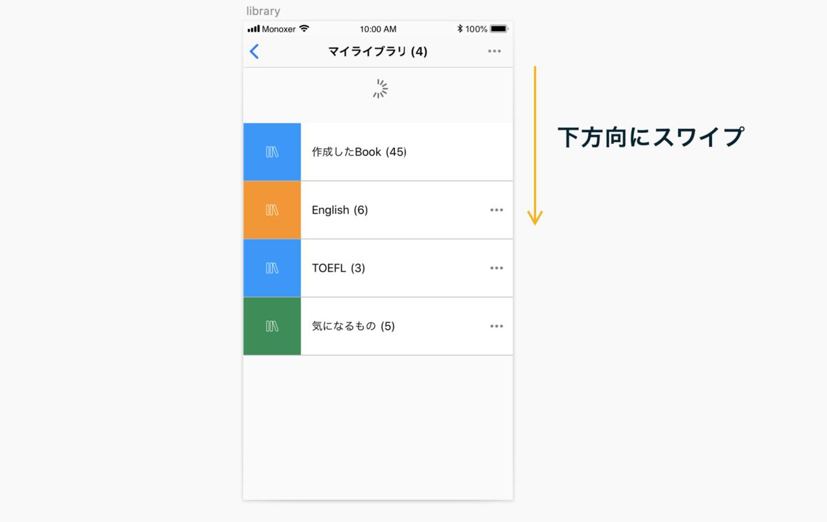 f:id:tomoyohirokawa:20200528160614p:plain